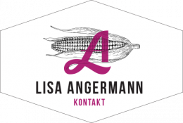 Lisa Angermann - Kontakt